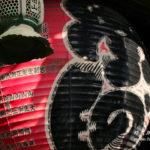 「成田山新勝寺」見どころと人気の秘密!市川団十郎との深い絆【千葉県】