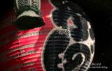 人気の秘密!「成田山新勝寺」、市川団十郎と切っても切れない【千葉県】