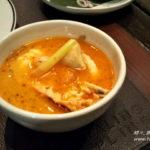 「タリンプリン」はスクンビットのお勧めタイ料理店、マッサマンカレーやトムヤムクンが美味しい【バンコク】
