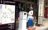世界遺産「富岡製糸場」へ一度は行こう!明治時代の建物群は貴重【群馬県】