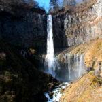 行ってみよう!日本の滝100選