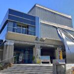 「新宿歴史博物館」で内藤新宿を知る!新宿街歩きが楽しくなる【東京都】
