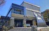 知るほど楽しい!「新宿歴史博物館」で江戸時代の新宿へさかのぼる【東京都】