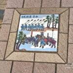 歩こうよ!「草加」宿場町ウォーク、草加松原は芭蕉も歩いた名勝地 【埼玉県】