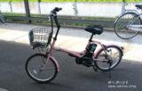 サイクリングにいい感じ!宮代町で工業技術博物館や新しい村をまわる【埼玉県】