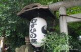 「川越熊野神社」で開運祈願し放題!手相鑑定まであるゾ【埼玉県】